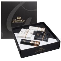 Black & white gift collection |  Gottlieber