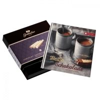 Gift set «hot chocolate» |  Gottlieber