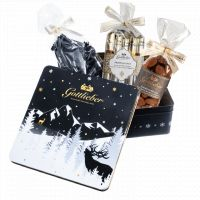 Gift set winter II