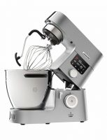 Küchenmaschine Kenwood Cooking Chef KCC9040