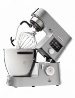 Robot ménager Cooking Chef KCC9040 Kenwood