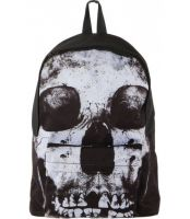 Iron Fist Rucksack Loose Tooth kaufen bei Sissicore.ch