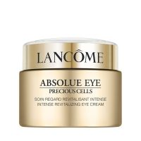 Import Parfumerie | Lancôme AbsoluePC Intense Eye Cr. 20ml