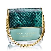 Marc Jacobs DivineDecadence EdPV 30ml