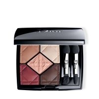 D.5 Couleurs Eyeshadow Exalt 777