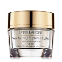 Lauder R.Supreme Light Creme 50ml