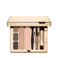 "Import Parfumerie | C.Kit Sourcils ""Pro"""