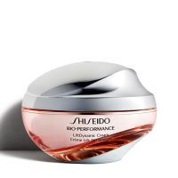 Shiseido BOP Lift Dynamic Cream 50ml