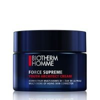 Biotherm ForceSupremeYouth Res. Cr. 50ml