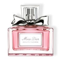 Import Parfumerie | Dior Miss Dior Absolut.Blooming EdPV30ml