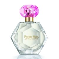 Britney Spears Private Show EdPV30ml