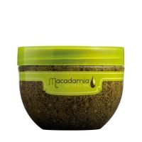 Maca.Deep Repair Masque 236ml