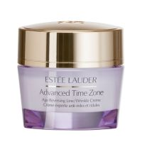 Import Parfumerie | Lauder Time Zone Cr. N/C SPF15 50ml