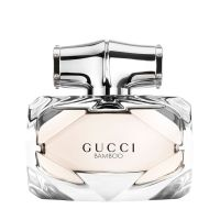 Gucci Bamboo EdTV 30ml