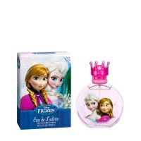Import Parfumerie | Frozen EdTV 100ml
