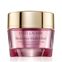 Lauder Resilience Creme Dry SPF15 50ml