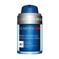 Clarins Men Baume Anti-Rides Yeux 20ml