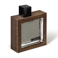 Import Parfumerie | Dsquared2 He Wood Rocky Mount.EdTV50ml