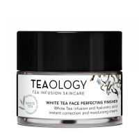 Teaology White Tea Perfect Finisher 50ml