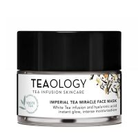 Teaology ImperialTea MiracleFaceMask40ml