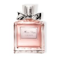 Import Parfumerie | Dior Miss Dior EdTV 100ml