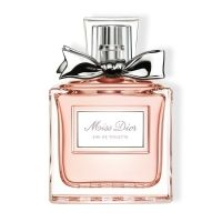 Import Parfumerie | Dior Miss Dior EdTV 50ml