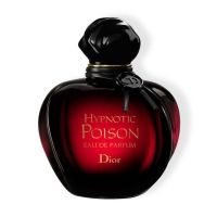 Dior Hypnotic Poison EdPV 50ml