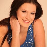 Desiree Eggenberger-Minder's profile image