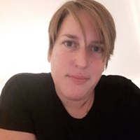 Joan Filippi's profile image