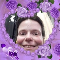 Christelle Roulin's profile image