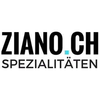 Ziano